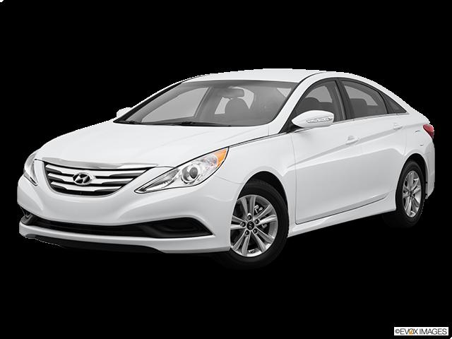 Hyundai sonata hybrid 2014 problems