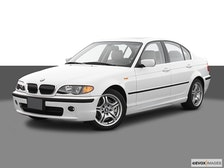 2005 BMW 3 Series Review