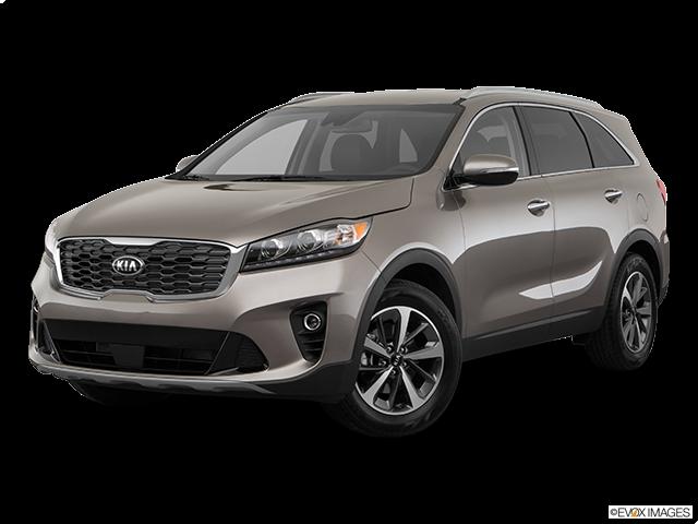 2019 kia sorento review carfax vehicle research rh carfax com