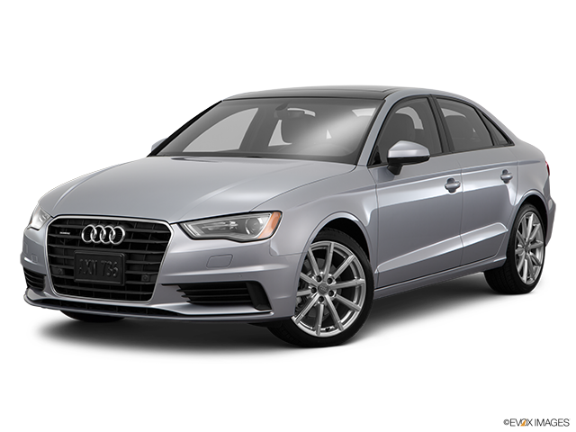 2016 Audi A3 Review Carfax Vehicle Research