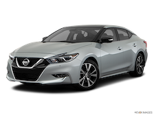 Nissan Maxima Reviews | CARFAX Vehicle Research