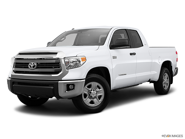 2015 toyota tundra review carfax vehicle research. Black Bedroom Furniture Sets. Home Design Ideas