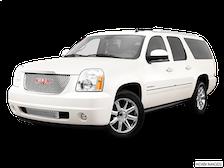 2013 GMC Yukon XL Review