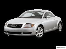 2006 Audi TT Review