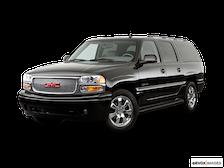 2006 GMC Yukon XL Review