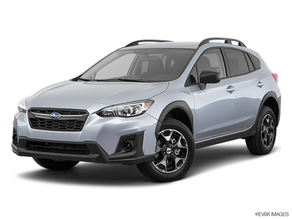 2018 Subaru Crosstrek Review Carfax Vehicle Research