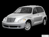 Chrysler PT Cruiser Reviews