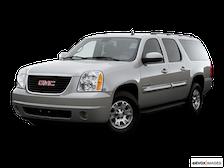 2007 GMC Yukon XL Review
