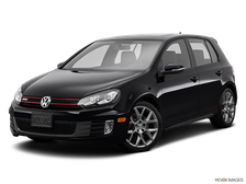 Volkswagen GTI Reviews