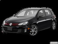Volkswagen GTI Reviews