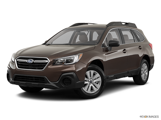 Subaru Outback Reviews