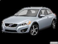 Volvo C30 Reviews