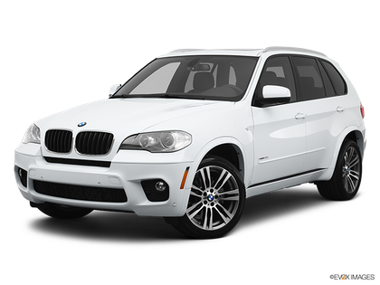 2013 BMW X5 Review | CARFAX Vehicle Research