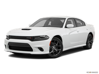 Dodge Charger Reviews