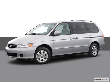 2004 honda odyssey review carfax vehicle research 2004 honda odyssey review carfax