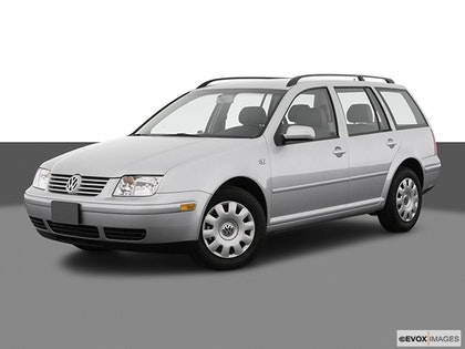 volkswagen jetta review carfax vehicle research