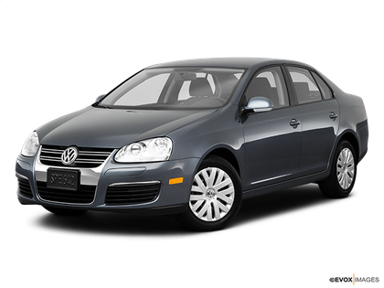 2010 Volkswagen Jetta Review | CARFAX Vehicle Research