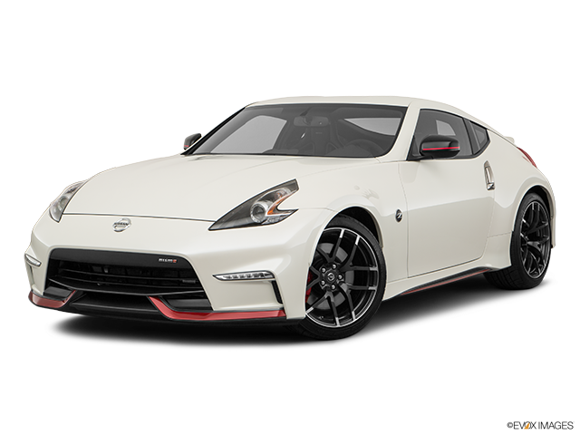 Nissan Z Reviews