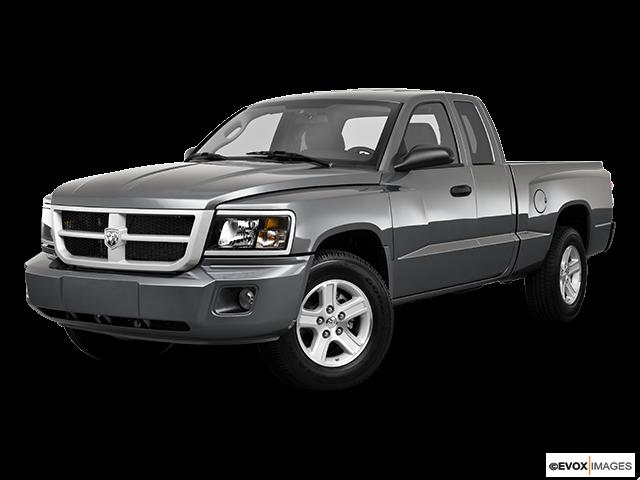 Dodge Dakota Reviews