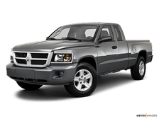 Dodge Dakota Reviews