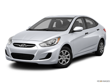 2012 Hyundai Accent Review