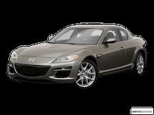 2009 Mazda RX-8 Review