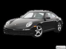 2006 Porsche 911 Review