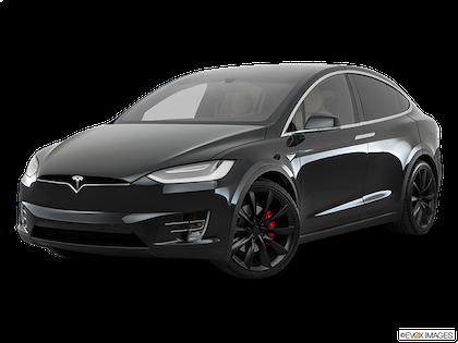 2016 Tesla Model S 90d 5yjsa1e25gf147299 For Sale In Seattle