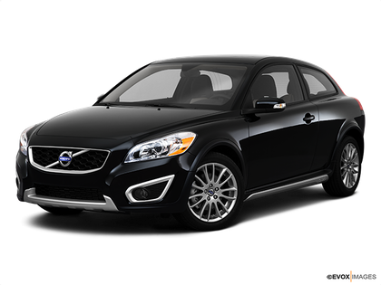 2011 Volvo C30 Review Carfax Vehicle Research