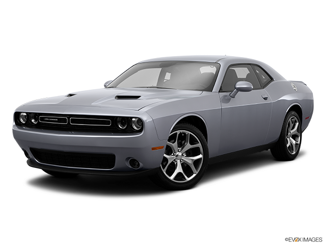 2015 Dodge Challenger Review Carfax Vehicle Research