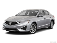 Acura ILX Reviews