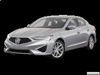 Acura ILX Reviews