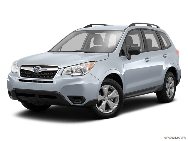 """6 3//4/"""" ANTENNA MAST for SUBARU FORESTER 2009-2016 New"""