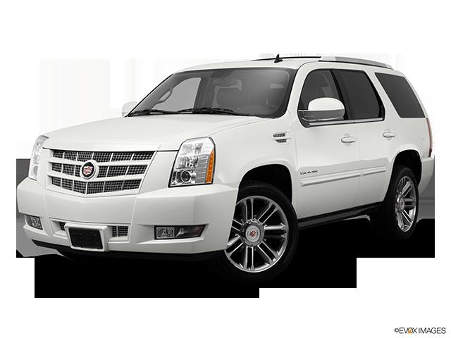 ANTENNA MAST Black for Cadillac Escalade EXT 2002-2006 7 Inch NEW