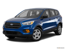 Ford Escape Reviews Carfax Vehicle Research