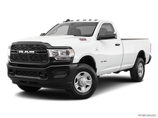 Ram 3500 Reviews