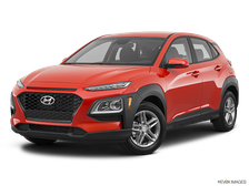 Hyundai Kona Reviews