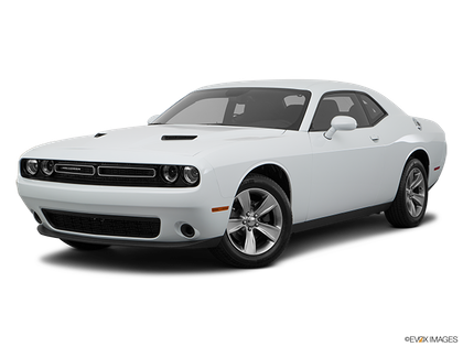 2016 dodge challenger review carfax vehicle research. Black Bedroom Furniture Sets. Home Design Ideas