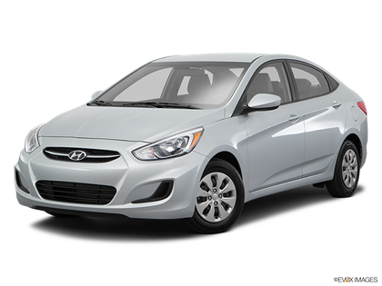 Hyundai Accent Reviews >> 2017 Hyundai Accent Review Carfax Vehicle Research
