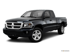 Ram Dakota Reviews