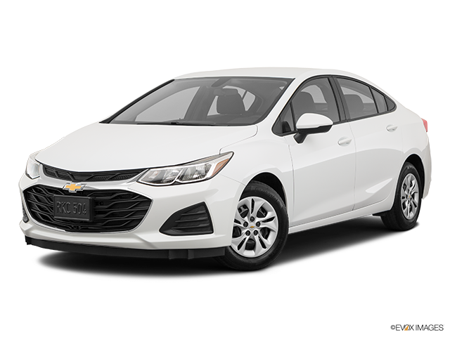 Chevrolet Cruze Reviews