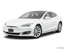Tesla Model S Reviews