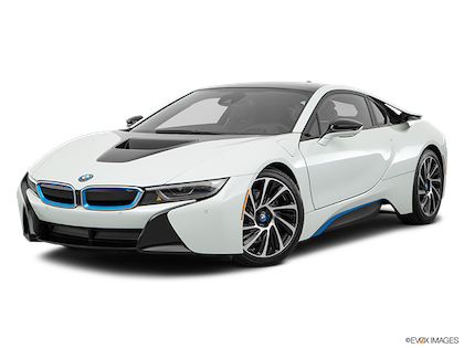 2017 bmw i8 review carfax vehicle research. Black Bedroom Furniture Sets. Home Design Ideas