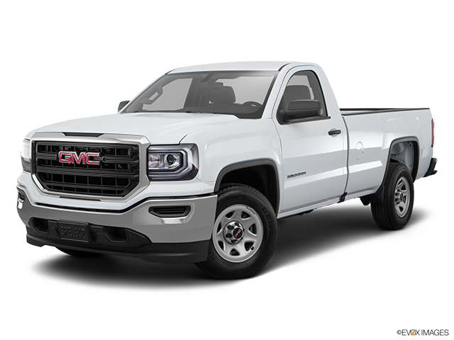 Perfect Antenna Mast Replacement fit for GMC Sierra Chevy Silverado 2009-2019 6 3//4 inches