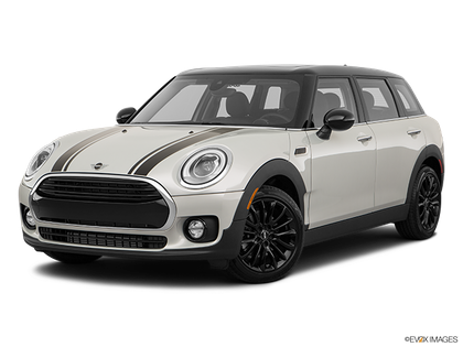 2019 Mini Cooper Clubman Review Carfax Vehicle Research