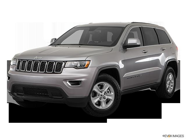 New Pair Rear Air Supension Spring Air Bag For Jeep Grand Cherokee Quadra