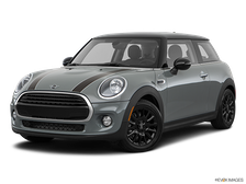 mini cooper reviews | carfax vehicle research