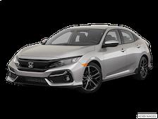 2020 Honda Civic Review