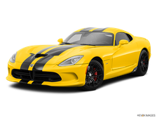 Dodge SRT Viper Reviews