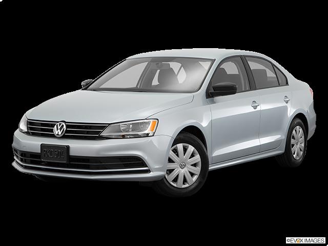 2016 Volkswagen Jetta Review